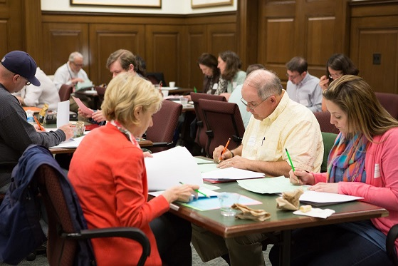 20150430-01-083  Judges Conferring.jpg